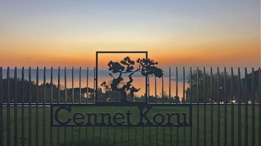 Cennet Koru İstanbul Emlak Projesi
